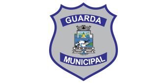 Guarda Municipal de Foz do Iguaçu
