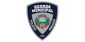 Guarda Municipal de Toledo