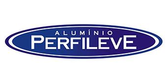 Alumínio Perfileve