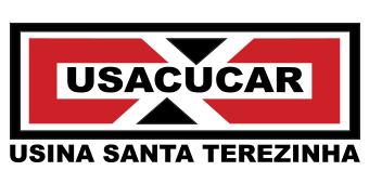 Usina Santa Terezinha - USACUCAR