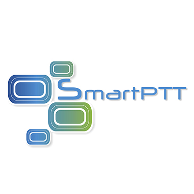 SmartPTT - Software MOTOTRBO