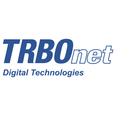 TRBOnet - Digital Technologies