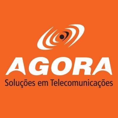 AGORA TELECOM - Distribuidor Motorola Solutions