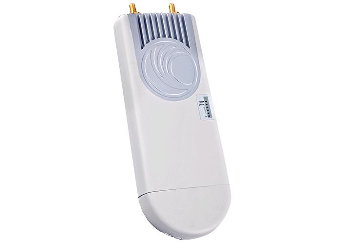 ePMP1000 – Rádio Conectorizado
