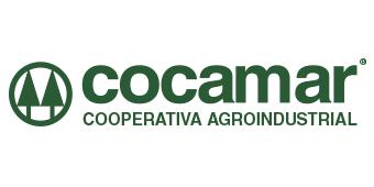 Cocamar - Cooperativa Agroindustrial