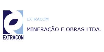 Extracon Mineração e Obras