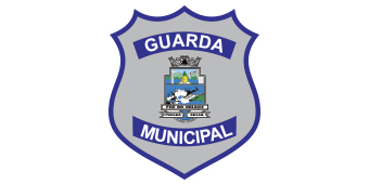 Guarda Municipal de Foz do Iguaçu