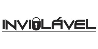Inviolável - Monitoramento Eletrônico