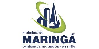 Prefeitura de Maringá
