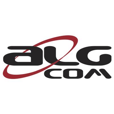 ALGcom