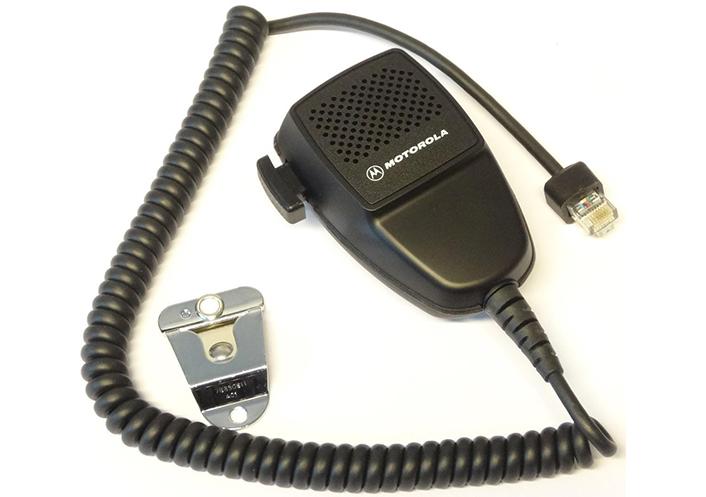 MOTOROLA® HMN3596