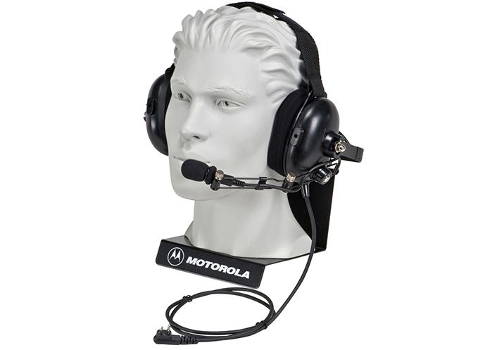 MOTOROLA® HMN9022