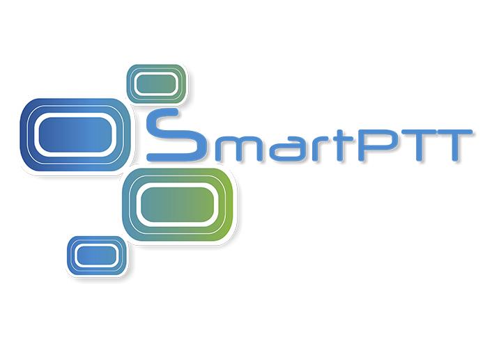SmartPTT - Sistema de Despacho