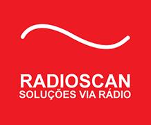 Radioscan